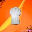 Albornoz Textura Pique