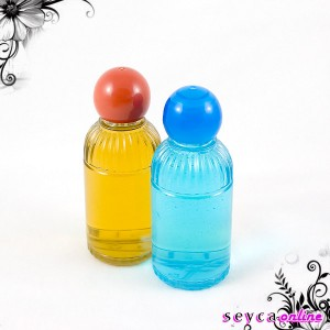 Botella SE M.10 60ml.